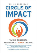 Circle of Impact by Dr. Ed Brenegar