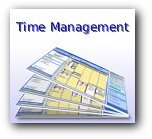Time Management
