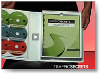 [Preview: Traffic Secrets 2.0]