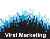 Viral Marketing Success